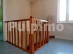 Vente Maison 6 pièces 74m² Feuchy (62223) - Photo 5