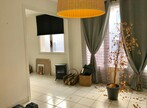 Location Appartement 4 pièces 67m² Grenoble (38000) - Photo 10