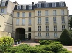 Renting Apartment 2 rooms 42m² Versailles (78000) - Photo 14