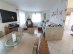 Sale House 5 rooms 113m² Vesoul (70000) - Photo 1
