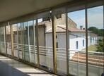 Vente Appartement 7 pièces 140m² Montélimar (26200) - Photo 4