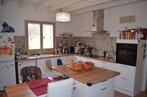 Vente Maison 7 pièces 120m² Marcilloles (38260) - Photo 54