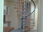 Vente Appartement 3 pièces 88m² Pau (64000) - Photo 12