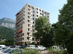 Location Appartement 2 pièces 41m² Meylan (38240) - Photo 10