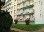 Location Appartement 2 pièces 41m² Saint-Martin-d'Hères (38400) - Photo 1