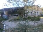 Vente Maison 6 pièces Peyrins (26380) - Photo 1