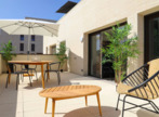 Location Appartement 1 pièce 18m² Mérignac (33700) - Photo 6