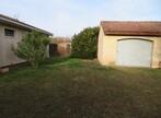 Vente Maison 85m² Lezoux (63190) - Photo 14