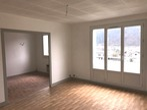 Location Appartement 4 pièces 62m² Gières (38610) - Photo 2