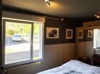 Vente Maison 10 pièces 190m² Couzon-au-Mont-d'Or (69270) - Photo 9
