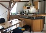 Location Appartement 4 pièces 70m² Mulhouse (68100) - Photo 2