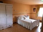 Vente Maison 7 pièces 120m² Chélieu (38730) - Photo 7