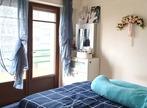 Vente Appartement 2 pièces 40m² Annemasse (74100) - Photo 2