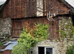 Vente Maison 5 pièces 120m² Allemond (38114) - Photo 20