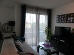 Location Appartement 2 pièces 44m² Domarin (38300) - Photo 2