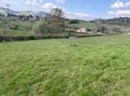 Vente Terrain 1 744m² Chauffailles (71170) - Photo 17