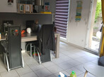 Location Appartement 3 pièces 70m² Rixheim (68170) - Photo 2