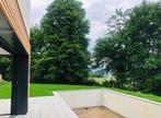 Vente Maison 4 pièces 101m² Saint-Alban-Leysse (73230) - Photo 13