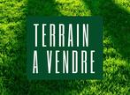 Vente Terrain 700m² Meudon (92190) - Photo 1