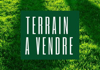 Vente Terrain 200m² Clamart (92140) - Photo 1