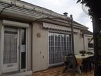 Vente Maison 6 pièces 104m² Viarmes (95270) - Photo 2