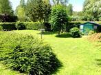 Sale House 4 rooms 109m² A 15 minutes de Montreuil - Photo 8
