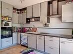 Vente Appartement 3 pièces 65m² Annemasse (74100) - Photo 5