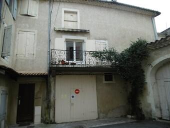 Vente Maison 4 pièces 70m² Montélimar (26200) - photo