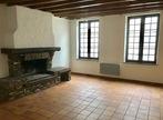 Sale Apartment 3 rooms 70m² Gallardon (28320) - Photo 1