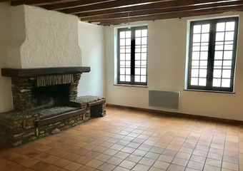 Sale Apartment 3 rooms 70m² Gallardon (28320) - photo