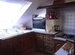 Vente Appartement 5 pièces 97m² Chantilly (60500) - Photo 19