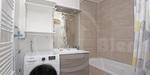 Location Appartement 3 pièces 69m² Issy-les-Moulineaux (92130) - Photo 6
