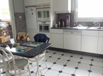 Vente Appartement 6 pièces 170m² Mulhouse (68200) - Photo 2