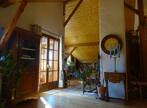 Vente Maison / Chalet / Ferme 8 pièces 185m² Viuz-en-Sallaz (74250) - Photo 42