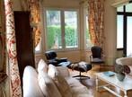 Vente Maison 8 pièces 370m² Le Cheylard (07160) - Photo 4
