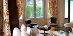 Vente Maison 8 pièces 370m² Le Cheylard (07160) - Photo 5