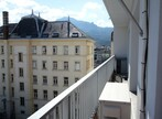 Location Appartement 4 pièces 95m² Grenoble (38000) - Photo 5