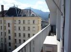Location Appartement 4 pièces 95m² Grenoble (38000) - Photo 5