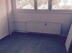 Location Appartement 5 pièces 87m² Mulhouse (68200) - Photo 2