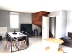 Sale House 5 rooms 98m² Aussonne (31840) - Photo 2