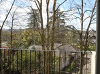 Sale Apartment 3 rooms 77m² Pau (64000) - Photo 1