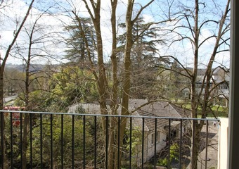 Vente Appartement 3 pièces 77m² Pau (64000) - Photo 1