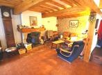 Vente Maison 5 pièces 130m² La Chapelle-en-Vercors (26420) - Photo 2