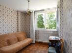 Vente Appartement 4 pièces 75m² Ville-la-Grand (74100) - Photo 10
