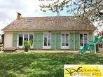 Sale House 7 rooms 110m² Boutigny-Prouais (28410) - Photo 10