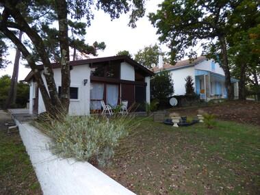 Vente Maison 3 pièces 67m² Les Mathes (17570) - photo