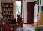 Sale House 5 rooms 141m² Lauris (84360) - Photo 8