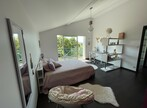 Vente Maison 4 pièces 273m² Cambo-les-Bains (64250) - Photo 15