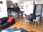 Vente Appartement 4 pièces 81m² Saint-Ismier (38330) - Photo 4