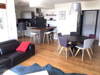 Vente Appartement 4 pièces 81m² Saint-Ismier (38330)